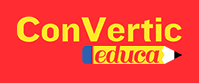 banner-converticeduca