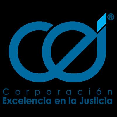 Corporación Excelencia en la Justicia