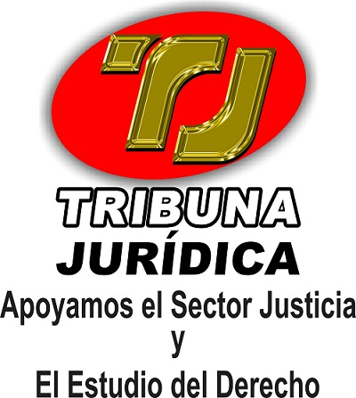 Tribuna Jurídica