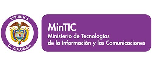 Ministerio de Tecnología de la Información y Comunicaciones
